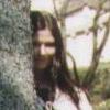 Avatar von Katharina