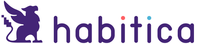 Habitica - Gamify your Life (Banner)
