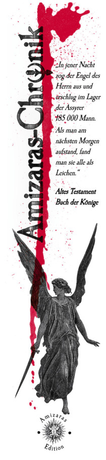Amizaras-Chronik (Banner)