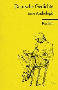 Buch-Cover, Johann Wolfgang Goethe: Der Erlkönig