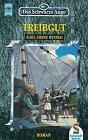 Buch-Cover, Karl-Heinz Witzko: Treibgut