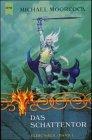 Buch-Cover, Michael Moorcock: Das Schattentor