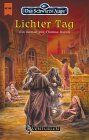 Buch-Cover, Thomas Baroli: Lichter Tag