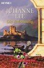 Buch-Cover, Julianne Lee: Die Verbannung