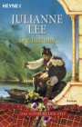 Buch-Cover, Julianne Lee: Die Rettung