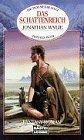 Buch-Cover, Jonathan Wylie: Das Schattenreich