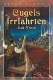 Buch-Cover, Jack Vance: Cugels Irrfahrten