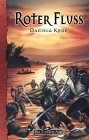Buch-Cover, Daniela Knor: Roter Fluss