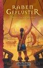 Buch-Cover, Alexander Wichert: Rabengeflüster