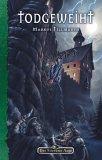 Buch-Cover, Markus Tillmanns: Todgeweiht