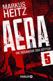 Buch-Cover, Markus Heitz: Turbulenzen