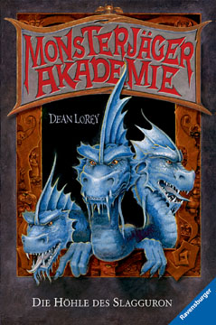 pdf monster madness dean lorey