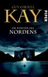 Buch-Cover, Guy Gavriel Kay: Die Fürsten des Nordens