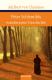 Buch-Cover, Adelbert von Chamisso: Peter Schlemihls wundersame Geschichte