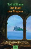 Die Insel des Magiers