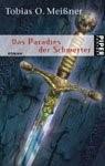 Das Paradies der Schwerter