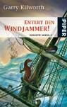 Entert den Windjammer!