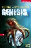 Genesis 1 - Eis