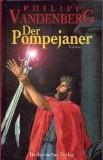 Der Pompejaner