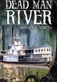 Dead Man River