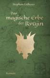 Das magische Erbe der Ryujin