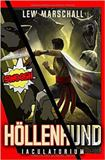 Rezension: Höllenhund