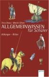 Allgemeinwissen für Schüler: Wikinger - Ritter