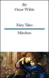 Fairy Tales, Märchen (Zweisprachig)
