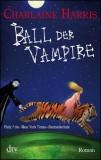Der Ball der Vampire