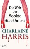 Die Welt der Sookie Stackhouse