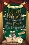 Lennart Malmqvist und der überraschend perfide Plan des Olav Tryggvason
