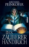 Das Zauberer-Handbuch