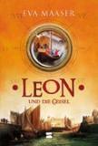 Leon und die Geisel