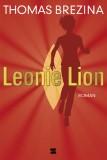 Leonie Lion