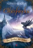 Der Zauber der Elben