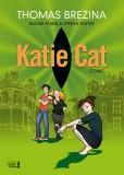 Katie Cat [Comic]