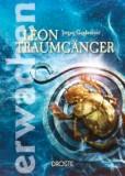 Leon Traumgänger - Erwachen