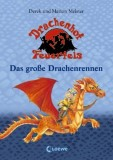 Das große Drachenrennen