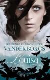 Louisa - Mein Herz so schwer