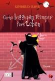 Suche bissigen Vampir fürs Leben