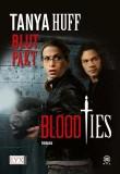 Blutpakt