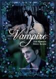 Vampire von damals bis(s) heute