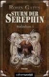 Sturm der Serephin