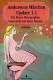 Andersens Märchen Update 1.1   Die kleine Meerjungfrau weint nicht um ihren Prinzen