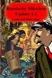 Russische Märchen Update 1.1 - Lenin und Baba Jaga