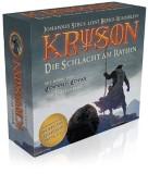 Kryson - Die Schlacht am Rayhin