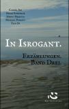 In Isrogant - Erzählungen Band 3